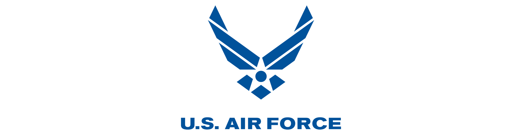 About_airforce